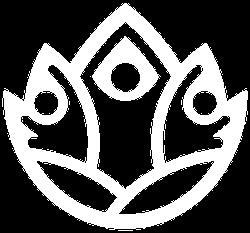 LilleYogahus Børneyoga og Børneyogalæreruddannelse Logo
