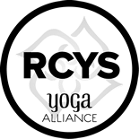 yoga alliance registreret børneyogaskole
