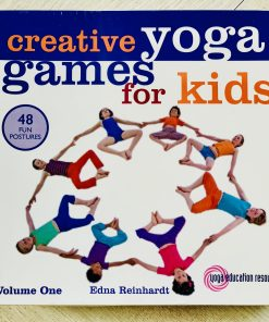 1bc6b6da2a8 Yogaudstyr, videoer og undervisning • Køb alt til yoga online ...